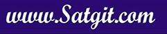 Satgit.com Ücretsiz İlan ve Alışveriş Sitesi