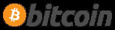 Destekçi Logolarımız