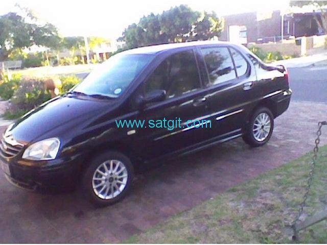 Şahin Fiyatına Tata 2007 Model Klimalı Full Avrupa - 1/2