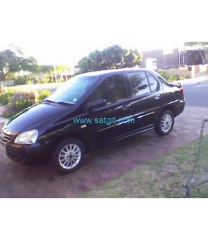 Şahin Fiyatına Tata 2007 Model Klimalı Full Avrupa