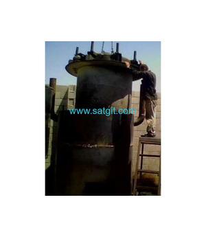 lasti yağı çıkarma makinası yapımı kalkanlar makina