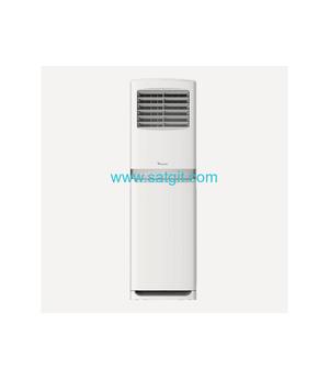 KAMPANYA Baymak FSA 48 48000 btu A410 Gaz Salon Tipi Klima