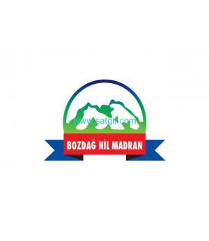 Bornova Mevlana Mahallesi Bozdağ Nil Madran Doğal Kaynak Suyu Damacana Su Bayisi