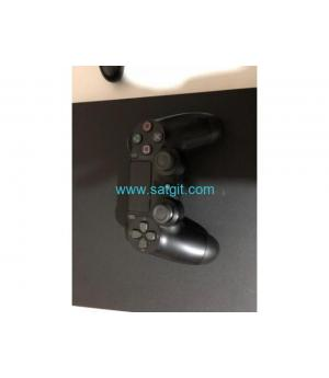 Playstation 4 slim kasa 2kol 4oyun