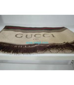Gucci Şal