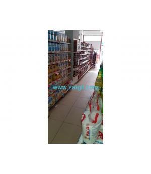 Gaziantep'te Devren Satılık Market ( Çalışır Durumda ) - Görüntü 3/5