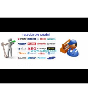 ANTALYA TELEVİZYON LCD PLAZMA LED TV MONTAJ TAMİR AYAR ARIZA KURULUM SERVİSİ-0532 276 1360