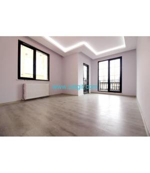 Home Vizyon'dan Küçükçekmece Sefaköy Satılık Sıfır Lüx 4+1 Dublex Daire.